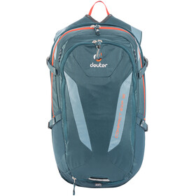 Deuter Compact EXP 16 Backpack arctic-slateblue